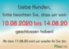 Sommer_Tür.png