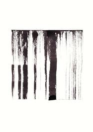 SRB6, Tusche auf Aquarellpapier, 30 x 21 cm, 20116