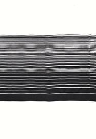 SSB5, Tusche auf Aquarellpapier, 42 x 30 cm, 2014