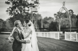Wangaratta-Racecourse-Weddings