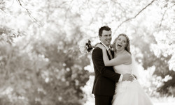 Wedding-Photographer-in-Kyneton