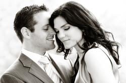 Daylesford-Wedding-Photographer
