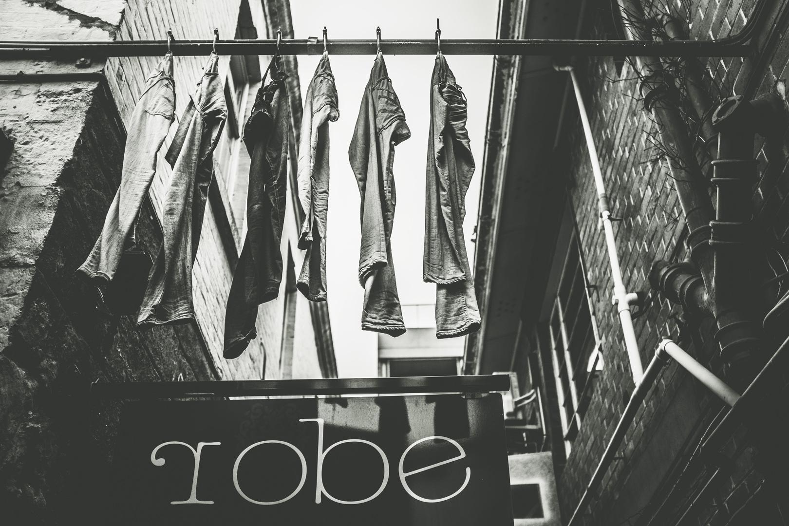 Street-Photography-Workshop.jpg
