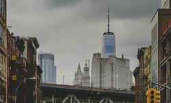 new-york-city-25