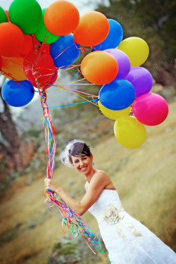 Wedding-Photographer-Benalla