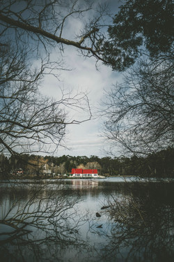 Daylesford-Photography-Workshop.jpg