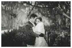 Mount-Hotham-Weddings