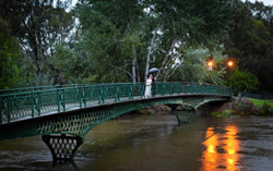Wedding+Photographer-in-Wangaratta