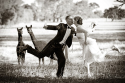 Wangaratta-Wedding-Photographer