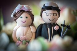 Mount-Hotham-Weddings