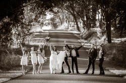 Kiewa-Valley-Wedding