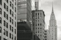 new-york-city-38