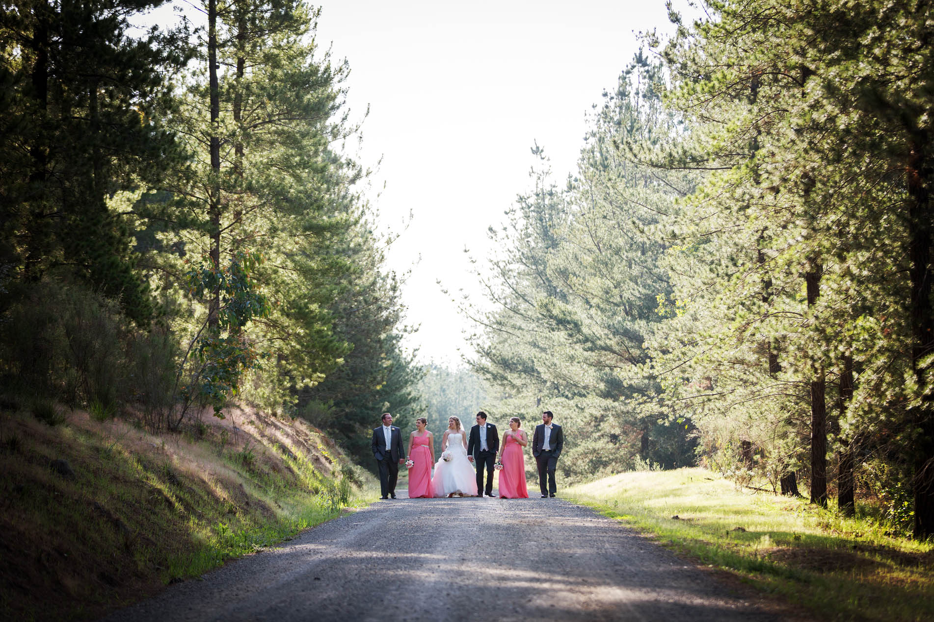 Creswick-Wedding-Photographer
