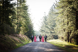 Creswick-Wedding-Photographer
