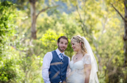 Daylesford-Wedding-photos
