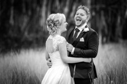 Wedding-Photographer-in-Daylesford