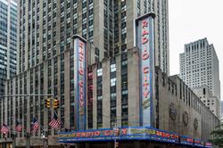 radio-city-new-york