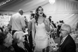 Wedding-Photographer-Mount-Beauty