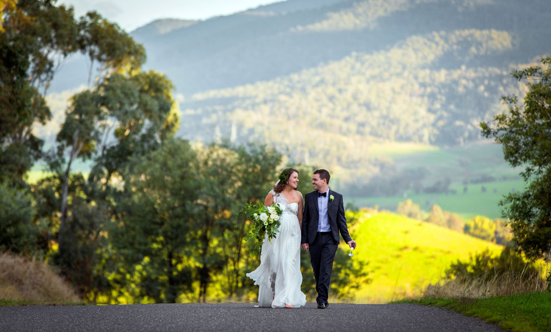 Mount-Beauty-Wedding-Photographer
