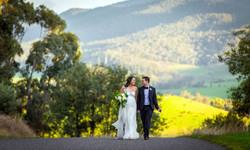 Mount-Beauty-Wedding-Photographer