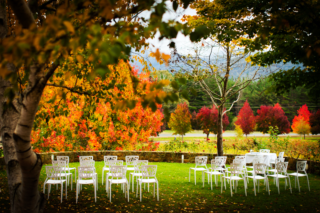 Feathertop-Winery-Weddings