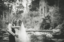 Wedding-Photography-in-Daylesford