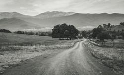 Landscape-Photography-Workshops-Victoria.jpg