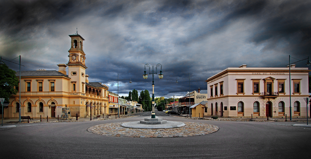 Beechworth-Commercial-Photographer