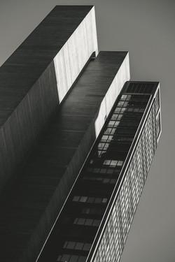 new-york-city-50