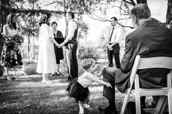 Gisborne-Wedding-Photographer