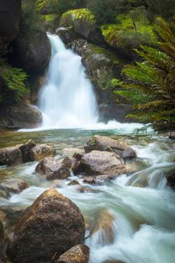 Waterfall-Photography-Workshop.jpg