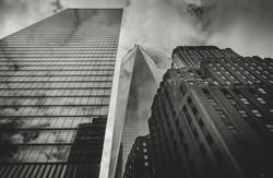 new-york-city-33