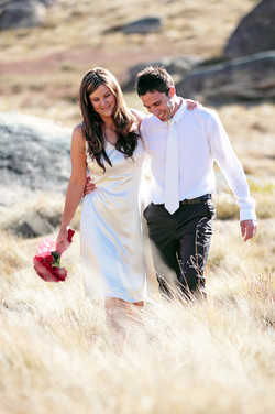 Wedding-Photographer-at-Mt-Buffalo