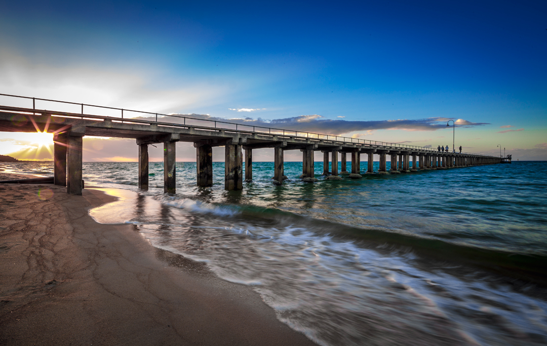 Mornington-Peninsula-Photo-Workshop