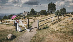 Wedding-at-Craigs-Hut
