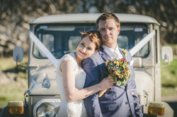 Wedding-Photographer-Mount-Hotham