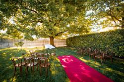 Weddings-at-Lindenwarrah-Milawa