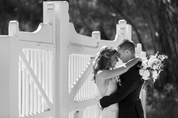 Weddings-in-Wangaratta
