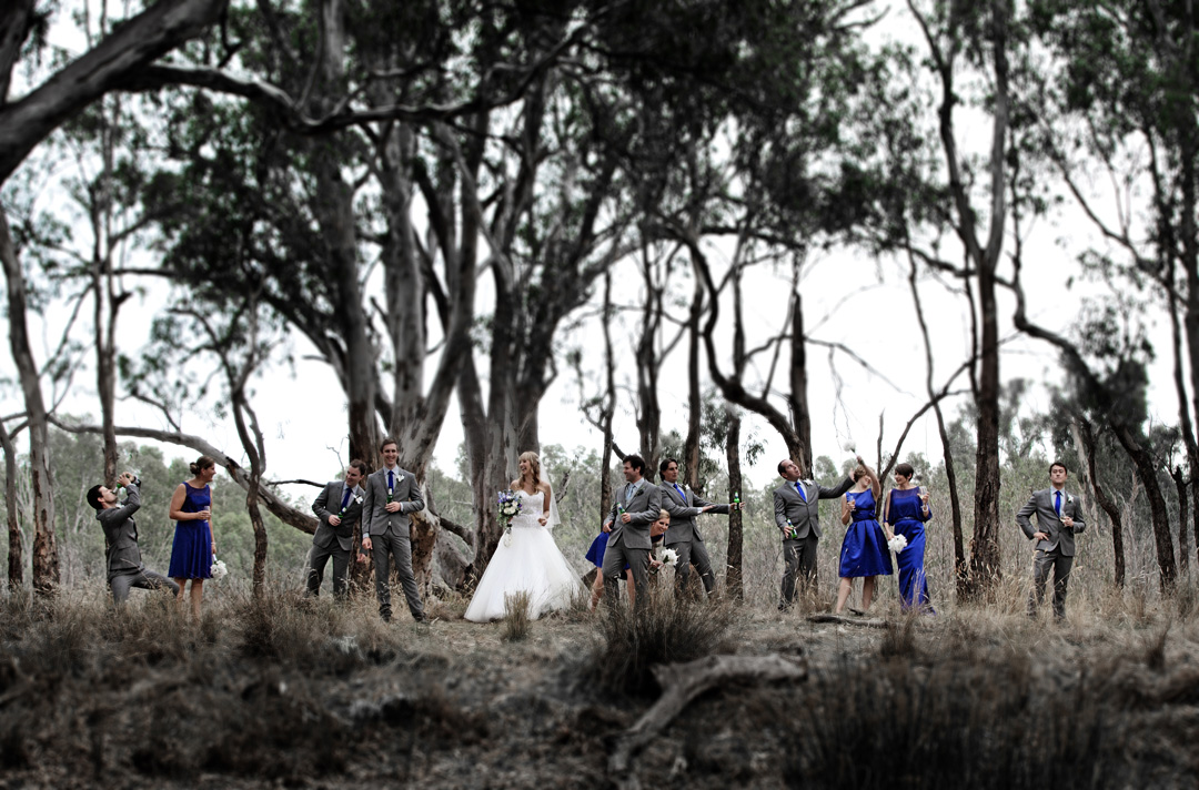 St-Leonards-Winery-Wedding