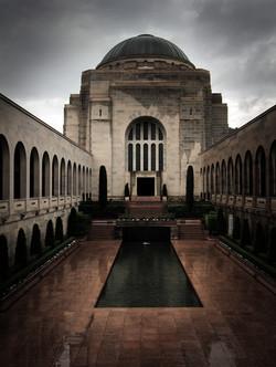 australian-war-memorial1
