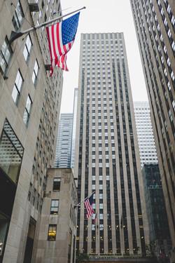 new-york-city-9