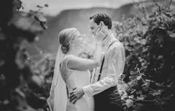 Weddings-at-Feathertop-Winery