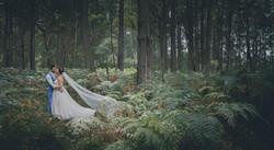 Macedon-Ranges-Wedding-Photography