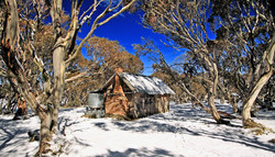 Photo-Workshops-in-the-High-Country