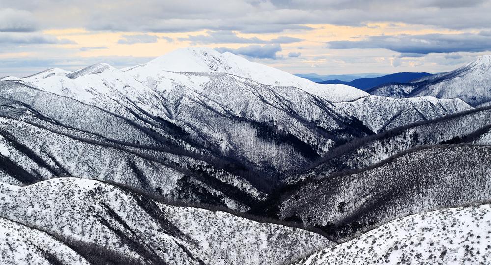 Alpine-Winter-Photography-Workshops.