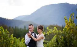 Feathertop-Winery-Wedding