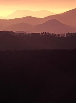 Landscape-Photography-Workshops