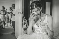 Wedding-Photographer-in-Euroa