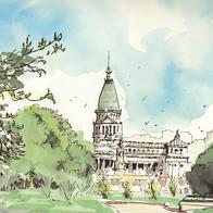 National Congress, Argentina