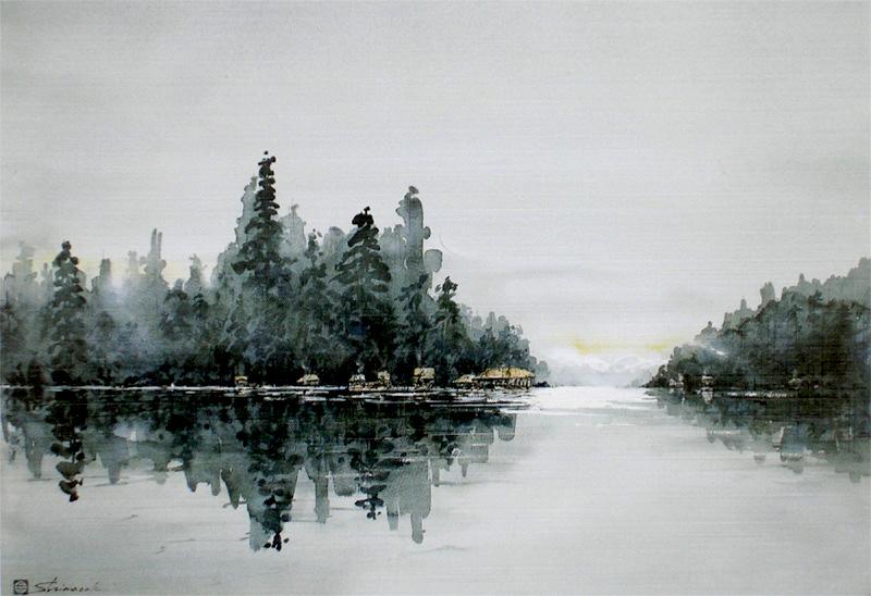 Canada00026.jpg